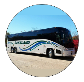 Lakeland Bus Lines Inc  –