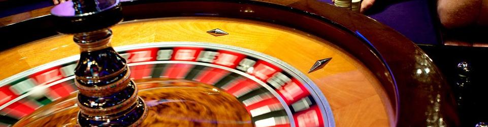 Casino Bus Trip Departure Schedule  Atlantic City Sands